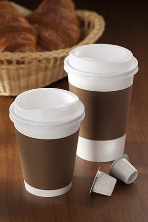 Coffee to go-1