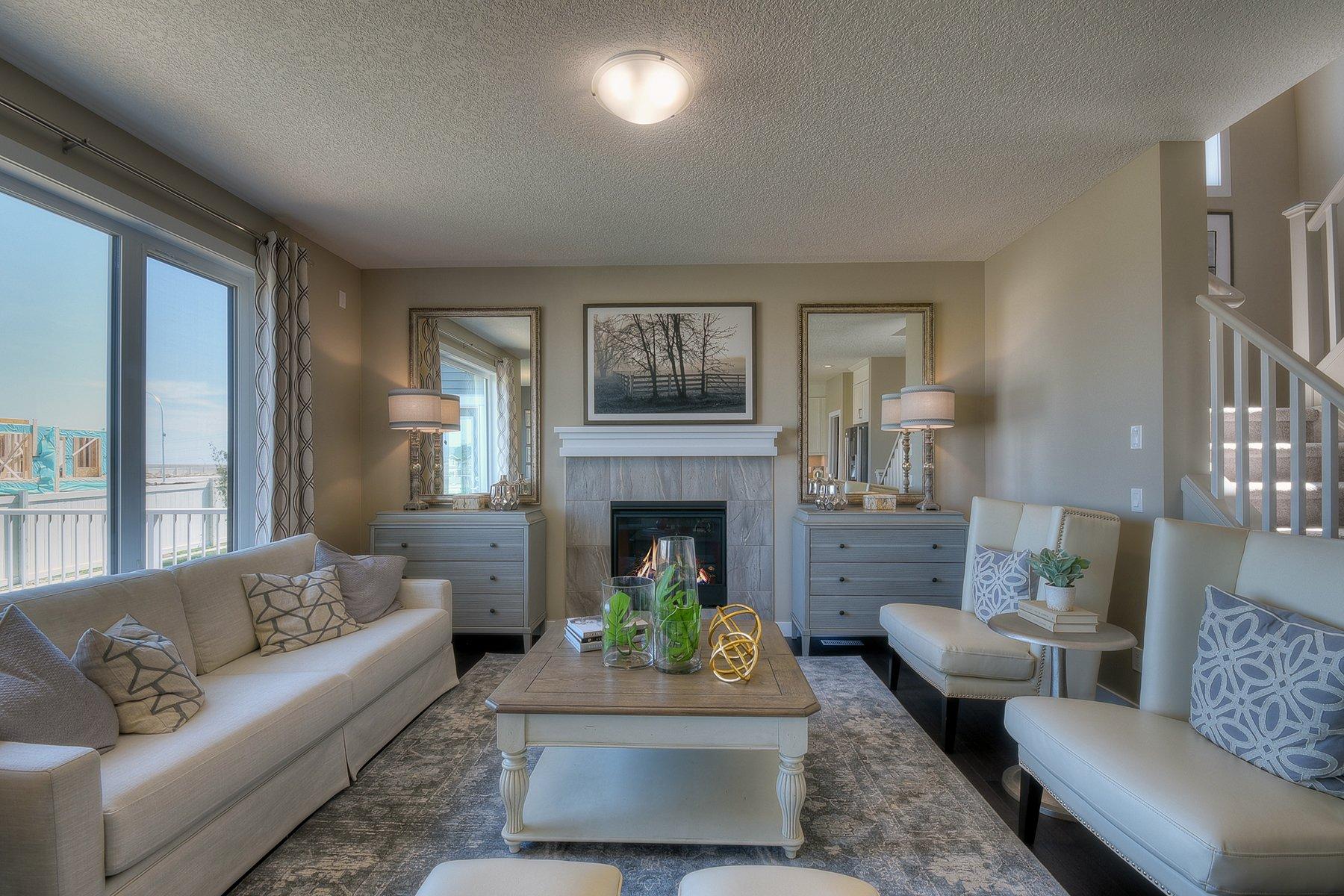 Rosewood-Ev-living room-sm