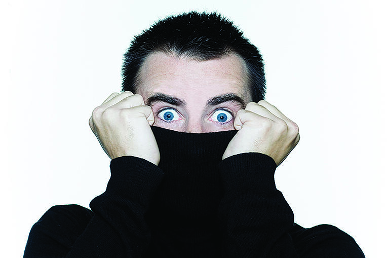 Scared guy in sweater-sm