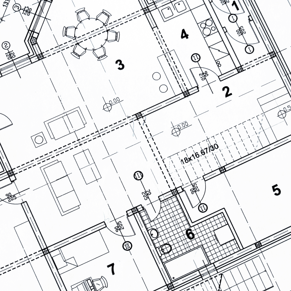 choose-the-best-floor-plan-blueprints-close-up.png
