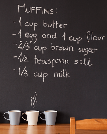 kitchen-design-ideas-active-family-chalkboard-recipe.png