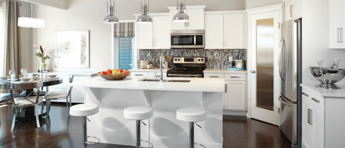 kitchen-design-ideas-active-family-chelsey.png