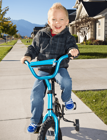 new-developments-focusing-on-families-little-boy.png