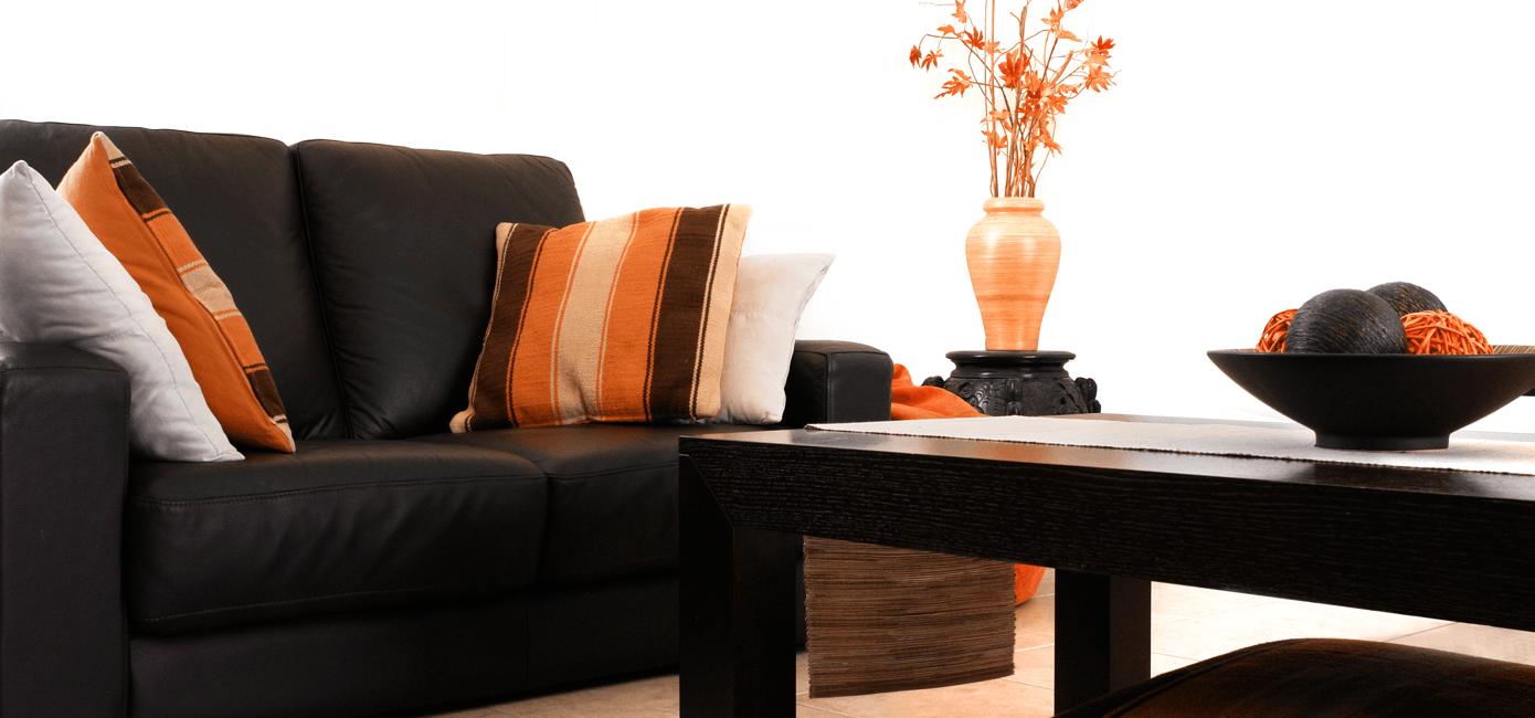9-fall-home-decor-ideas-living-room.png