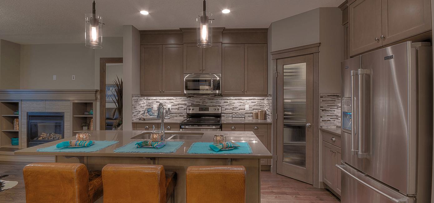 classic-home-design-ideas-kitchen-nuhaven-ii.png