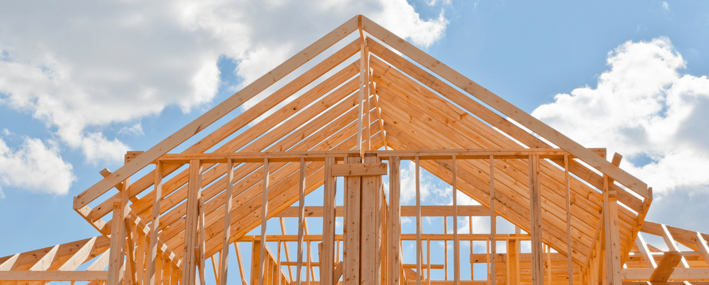understanding-your-new-home-warranty-from-builder-featured-image.png