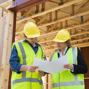 understanding-your-new-home-warranty-from-builder-image.png