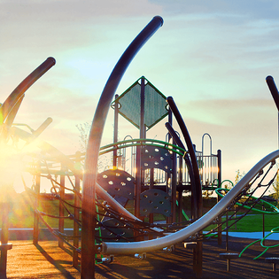 community-spotlight-willows-of-river-heights-playground.png