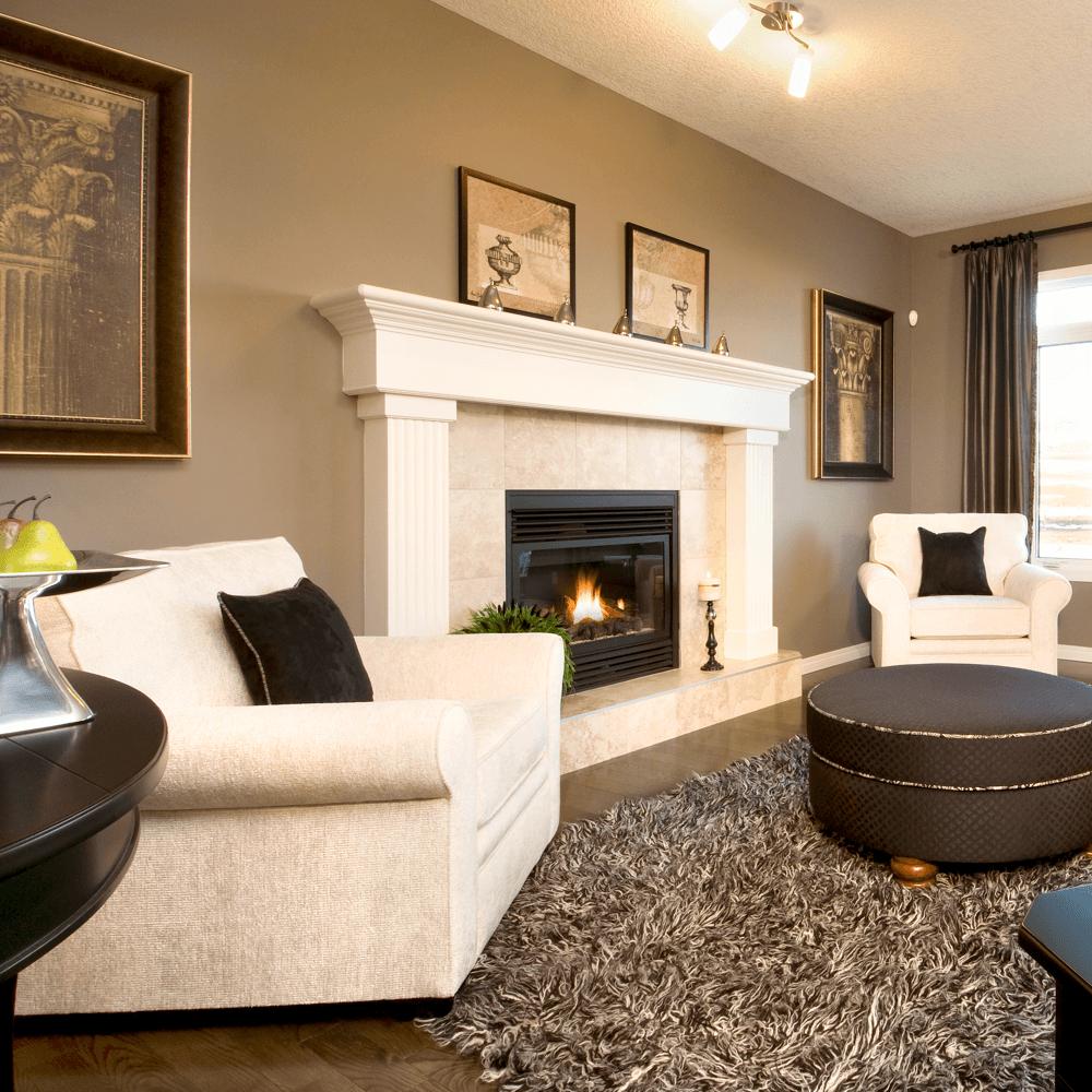 classic-living-room-design-ideas-linden-model.png