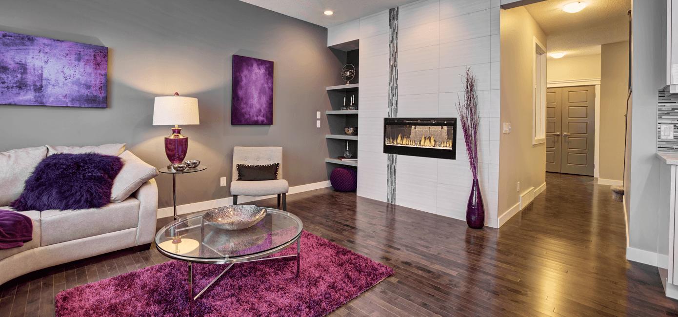 classic-living-room-design-ideas-saxony-model.png