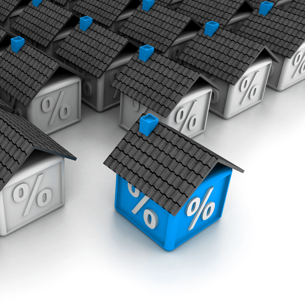 fixed-vs-variable-mortgages-which-right-for-you-house-interest-rate.png