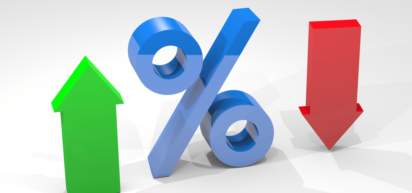 fixed-vs-variable-mortgages-which-right-for-you-percentage.png