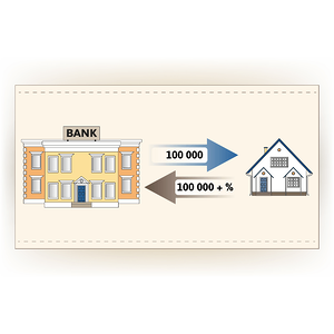 new-rules-buying-home-bank-mortgage-illustration-image.png