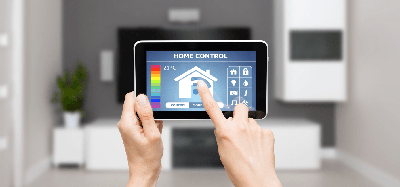 safety-features-include-in-your-new-home-build-smart-security-system-featured-image.png