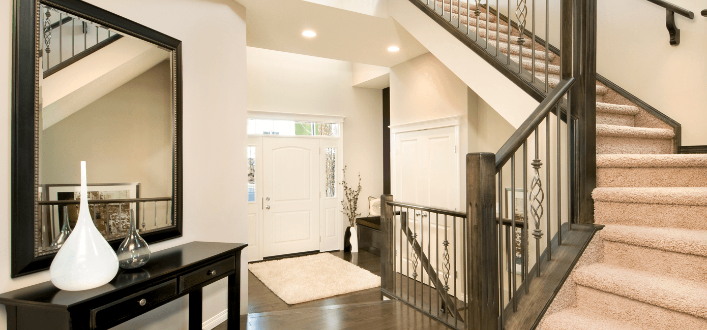 classic-design-ideas-never-go-out-of-style-entryways-manchester-model-featured-image.png