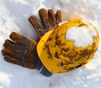 things-know-about-building-winter-construction-equipment-image.png