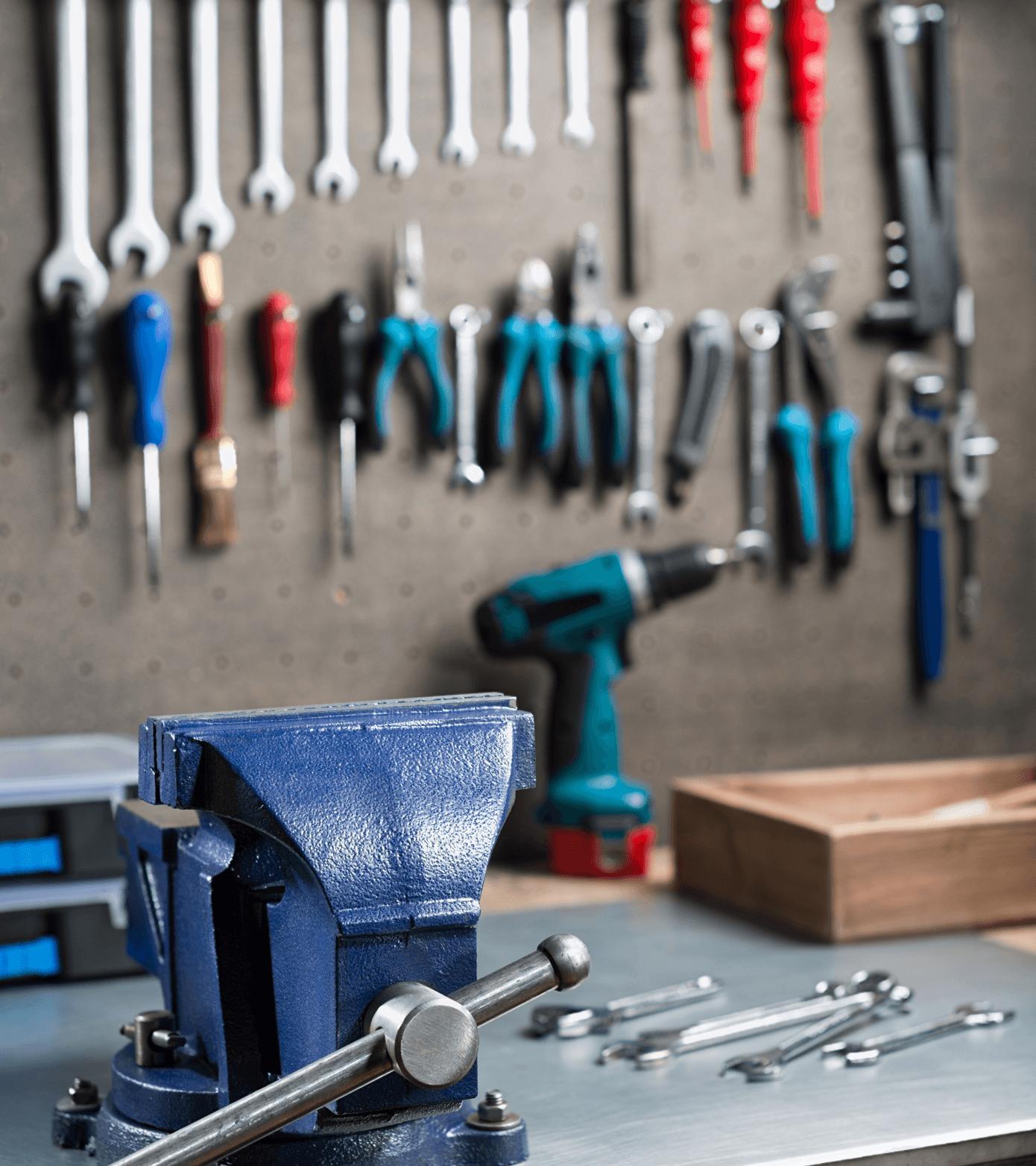handy-hacks-more-storage-space-home-workshop.png