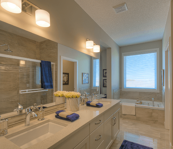 Classic Home Design Ideas That Never Go Out Of Style Bathrooms,Types Of House Interior Designs