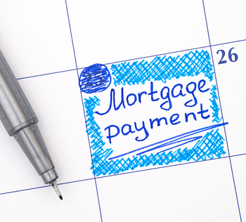 Mortgage SOS: Understanding Payments Mortgage Reminder image