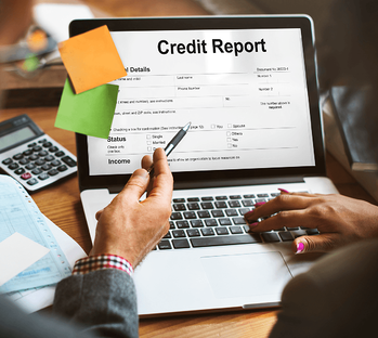 Mortgage SOS Your Credit Score Questions Answered Credit Image