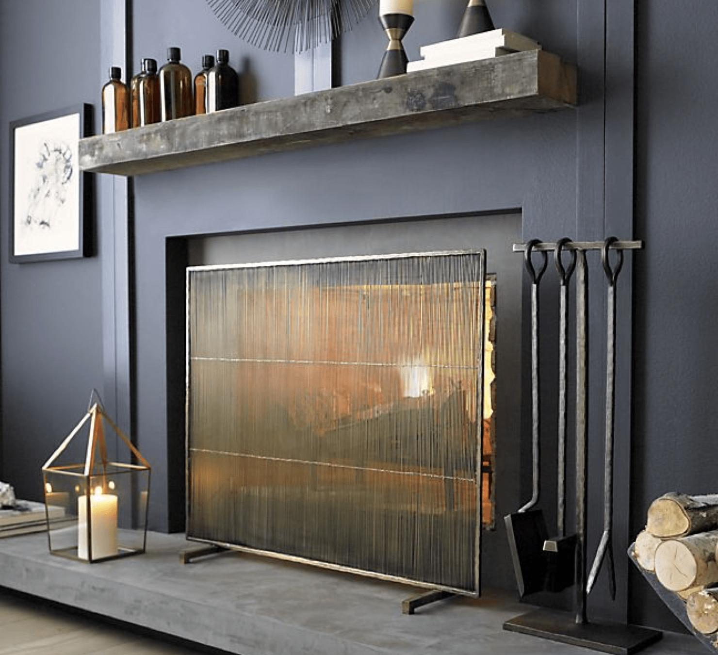 decorate-fireplace-delightful-ideas-minimalism-image.png