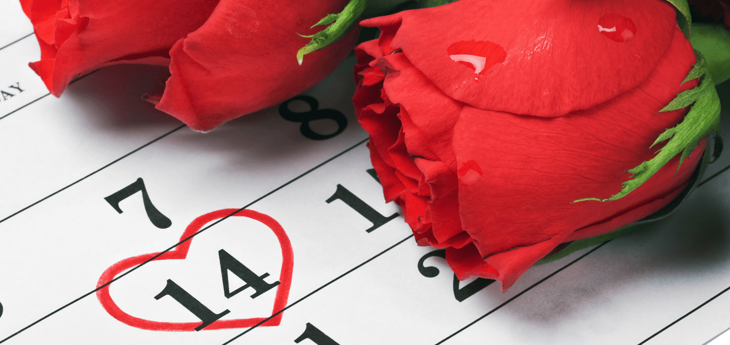 valentines-day-dates-roses-featured-image.png