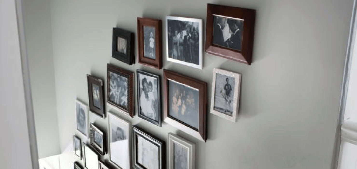 8 Stunning Stairwell Design Ideas Photos Featured Image