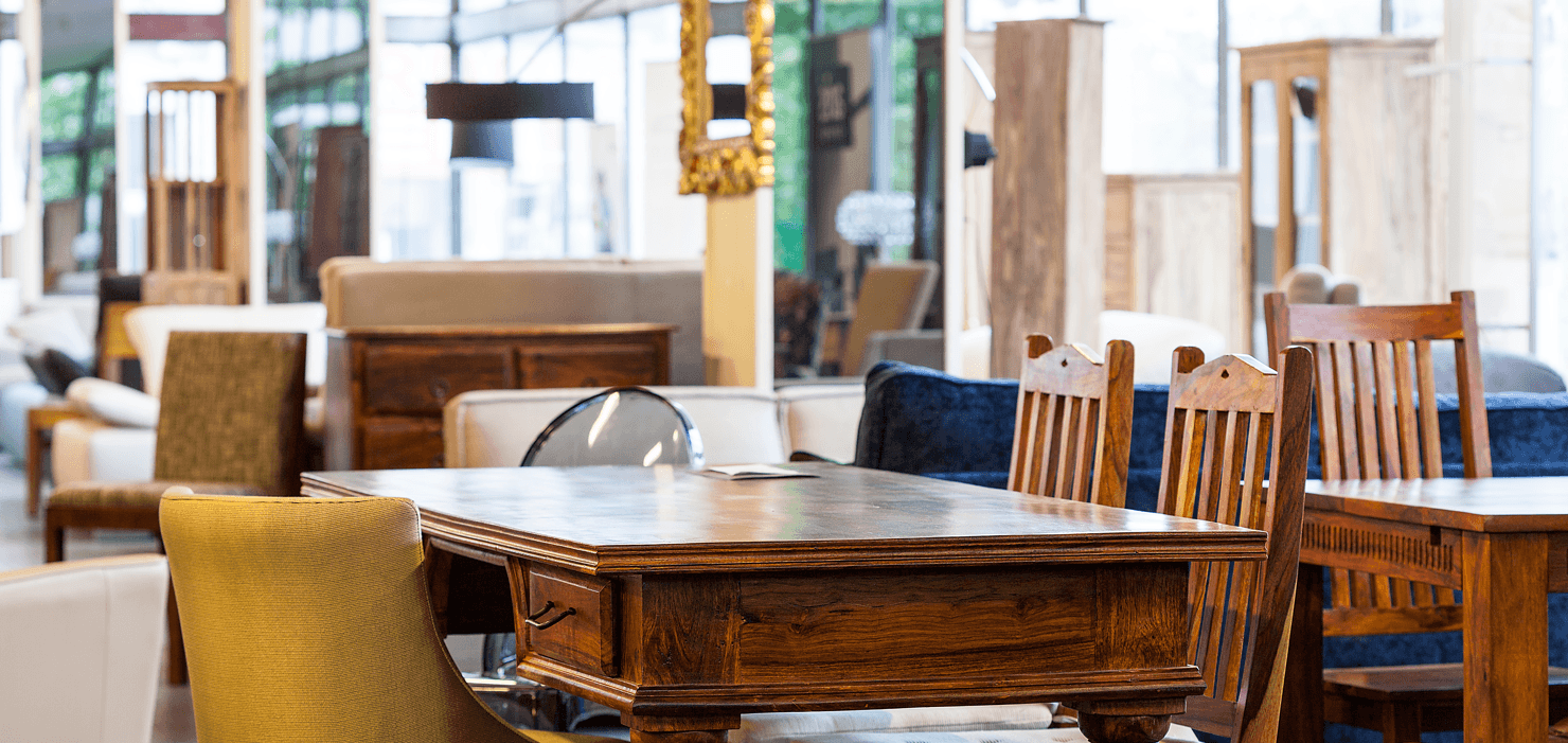 Your Furniture Shopping Sidekick Kitchen and Dining Areas Table Featured Image