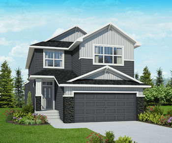 2018-04-24 New Show Homes Opening Redstone Inverness Image