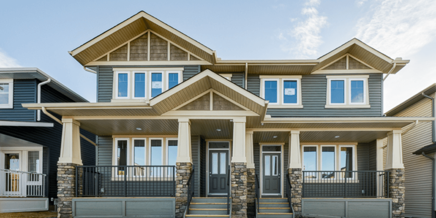 2018-04-24 New Show Homes Opening Redstone Exterior Featured Image