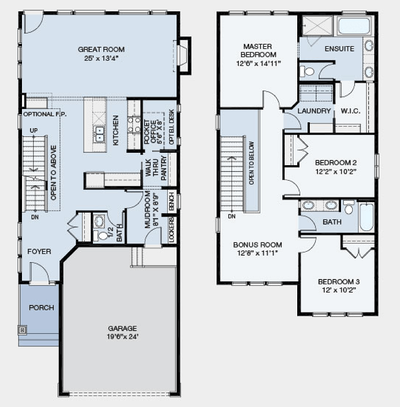 show-home-opening-hamilton-willows-floorplan-image