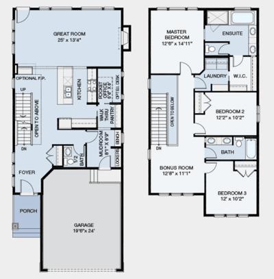 show-home-opening-hamilton-willows-floorplan-image