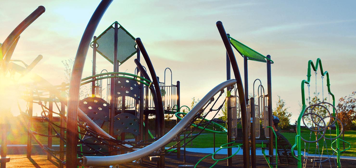 Understanding HOA Fees Playground featured image