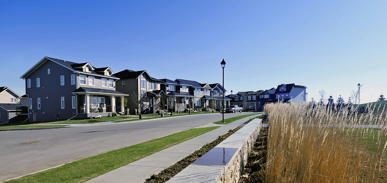 Community Spotlight: Ravenswood in Airdrie Ravenswood Featured Image