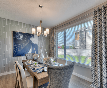 Community Spotlight Ravenswood in Airdrie