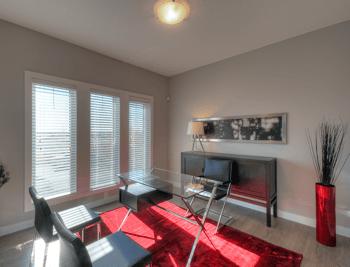 Home Plans for Multi-Generational Family Living Flex Image