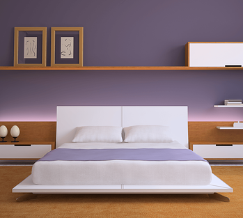 get-look-for-less-contemporary-modern-bedroom-image