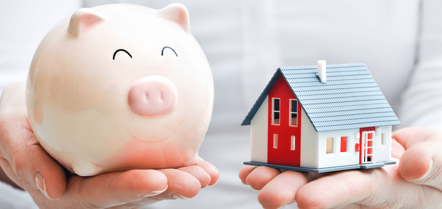 benefits-buying-home-cash-featured-image