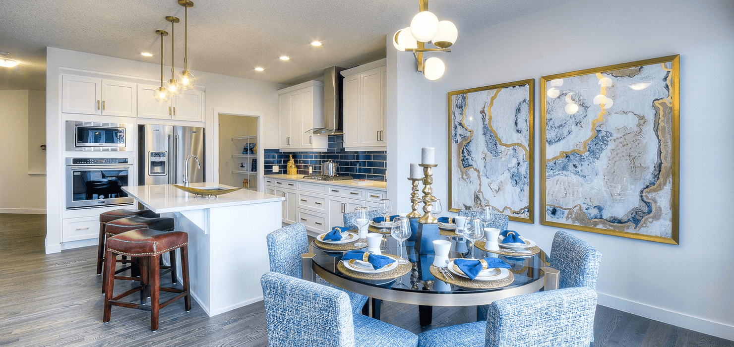 Why New Homes Aren't Priced by Square Footage Alone Featured Image