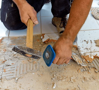 6 Reasons NOT to Renovate Your Home Tile Image