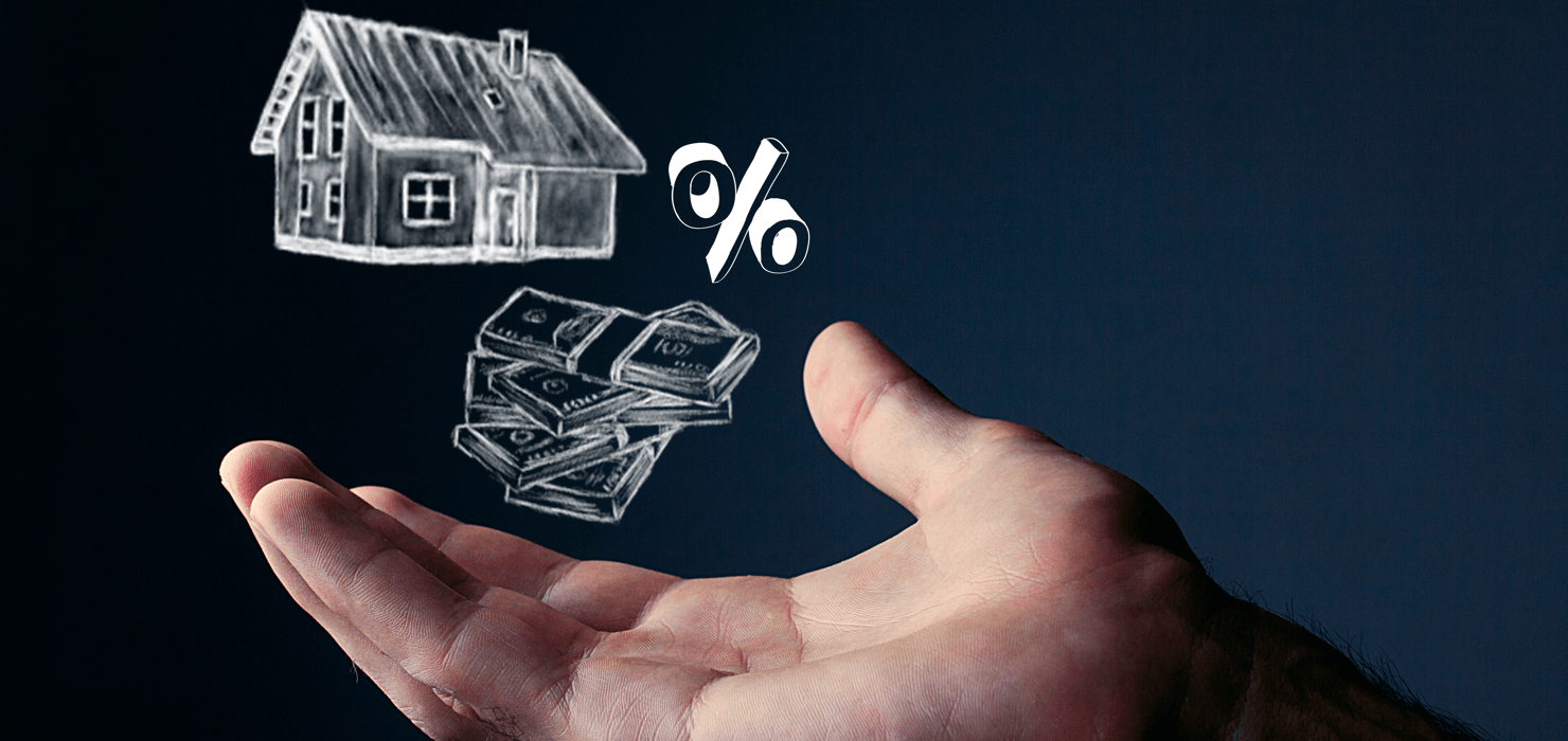 What is Really Needed for a Down Payment? Featured Image