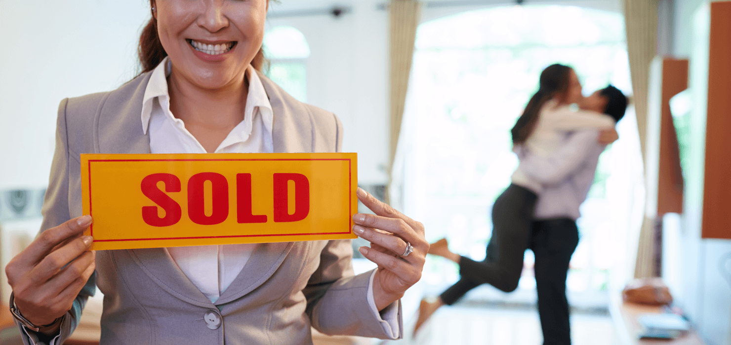 10 New Years Resolutions to Sell Your Home in 2019 Featured Image