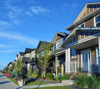 10 Advantages of Working With a Calgary Home Builder Homes Image
