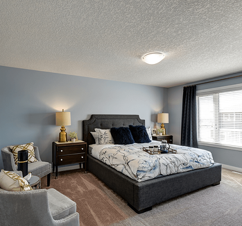 How to Choose the Best Floor Plan for Your Family Bedroom Image