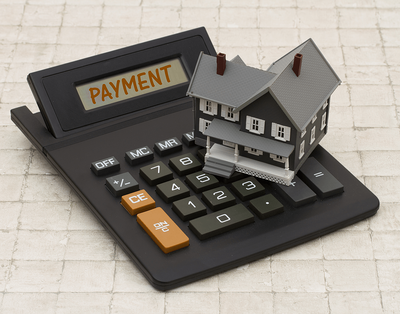 Is 20% Really the Best Amount for Your Down Payment? Calculator Image