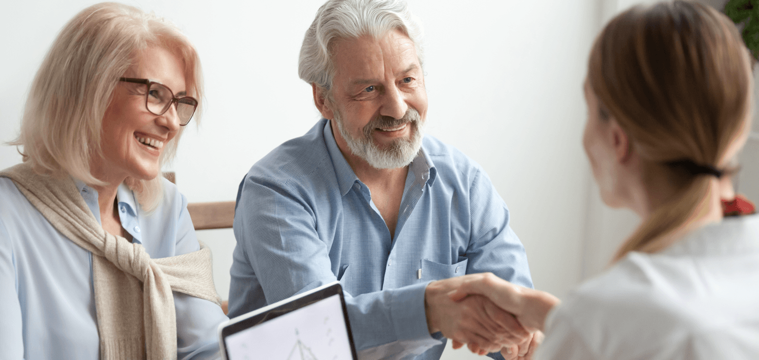 Buyer's Market Versus Seller's Market: What's the Difference? Negotiating Image