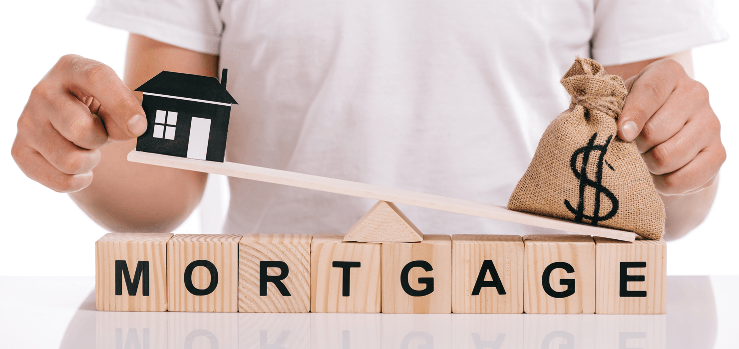 4 Ways to Lower Your Mortgage Payment Featured Image