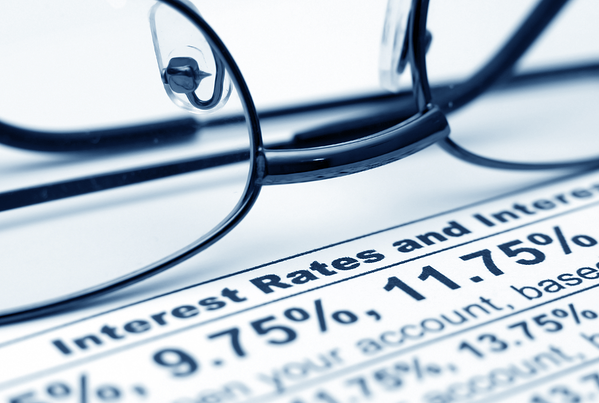 4 Ways to Lower Your Mortgage Payment Interest Rates Image