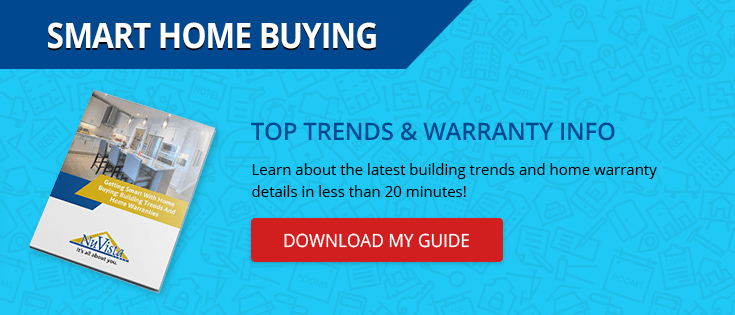 Click here to get your building trends & warranty info guide now!