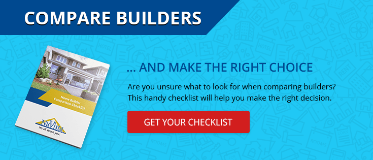 Click here to get your free home builder comparison checklist today!